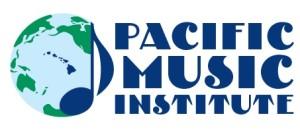 Pacific Music Institute